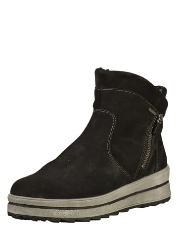Im Stiefeletten Outlet 80 Sale Bis Günstig Ara Shoes BeWQEdorCx
