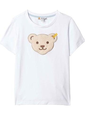 new styles 0f34b 86383 Kindermode Sale OutletBabyamp; Steiff Kinderkleidung 80 oCBredxW