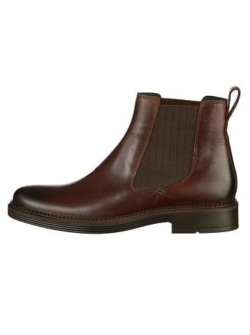 Schuhe 80Reduziert OutletBis Ecco Schuhe OutletBis Ecco 80Reduziert OutletBis Schuhe Ecco AL3Rqj54c