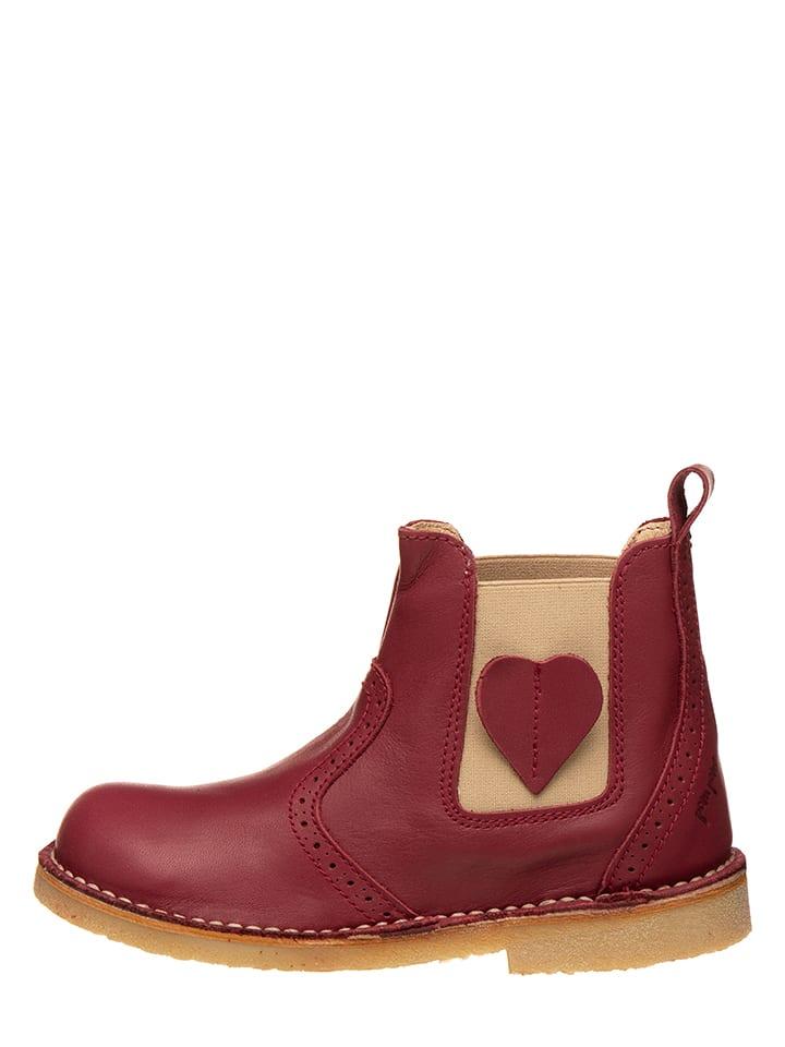 94ebe0569fe4bc limango Outlet: Mode, Schuhe, Kinderkleidung bis -80% günstig kaufen