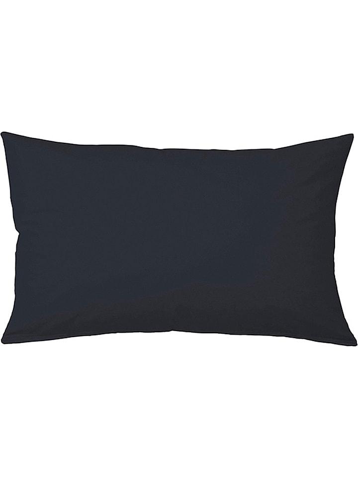 heckett lane taie d 39 oreiller housse de coussin en percale. Black Bedroom Furniture Sets. Home Design Ideas