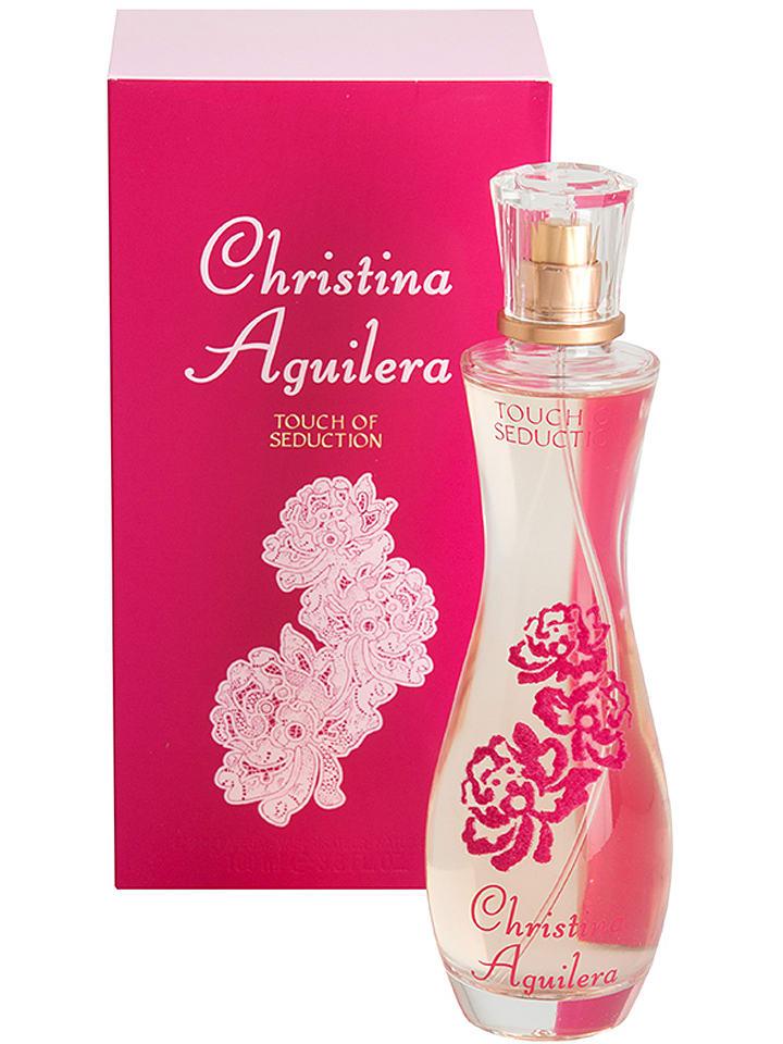 Goedkope Parfum Heren? Doe Het Goedkoop