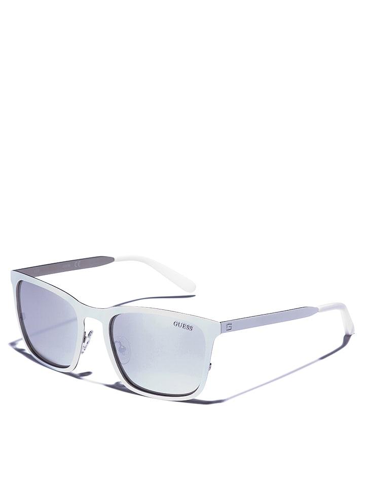 Guess Sonnenbrille Unisex
