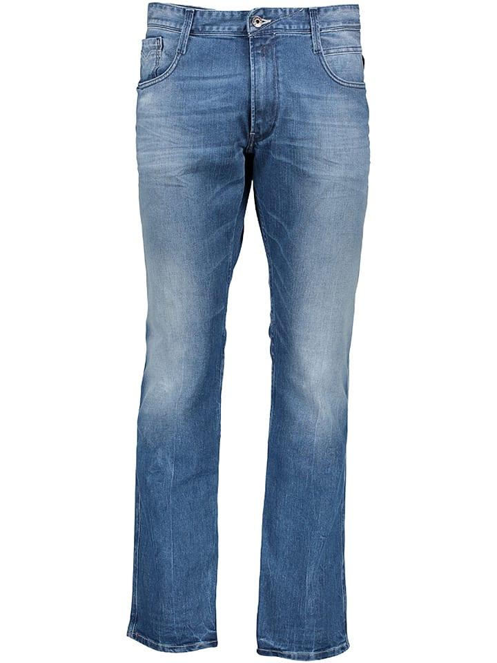 REPLAY Jeans günstig kaufen | mirapodo