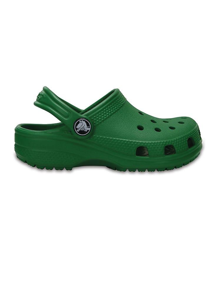 buy popular 73ec2 a23a0 Crocs