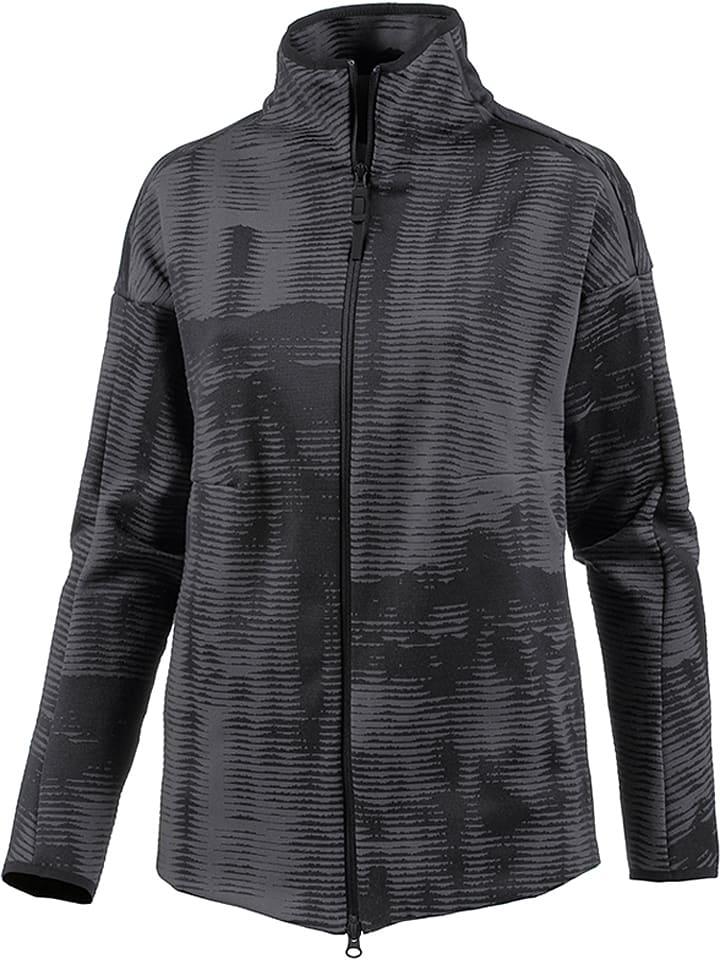 a658ee0cf1 Adidas Jacke in Grau günstig kaufen | limango Outlet