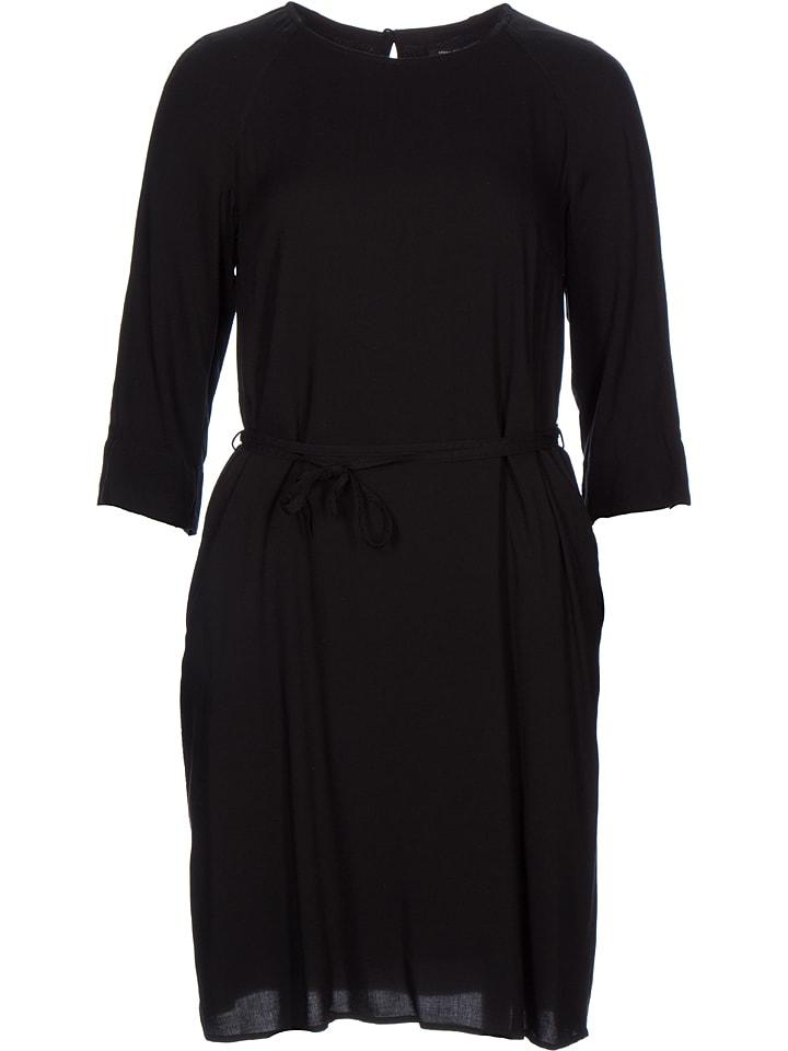 goedkope jurken zwart