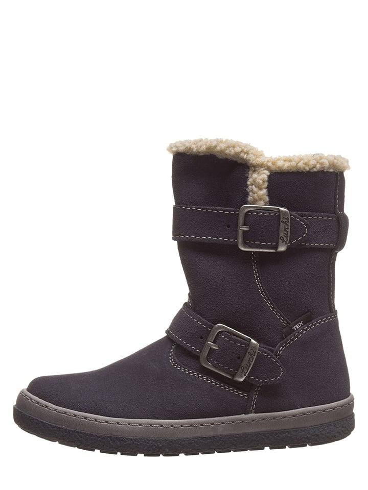 the latest 4a640 13246 Winterstiefel
