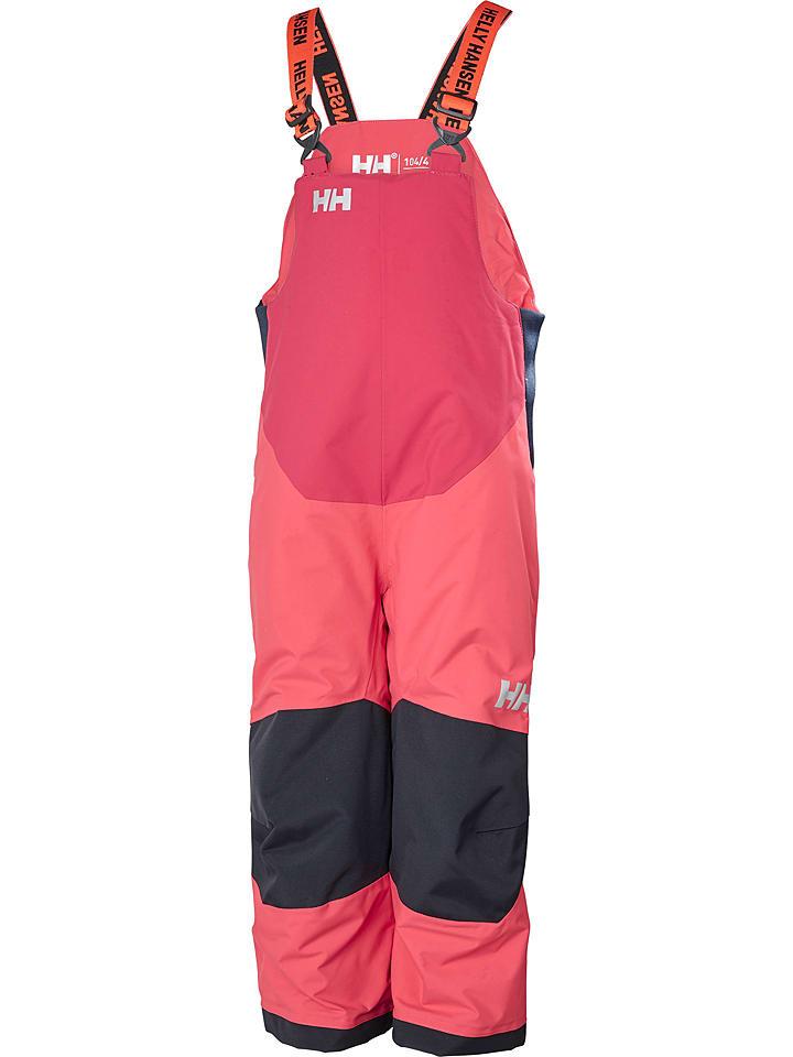 outlet na sprzedaż kup dobrze Darmowa dostawa Spodnie przeciwdeszczowe