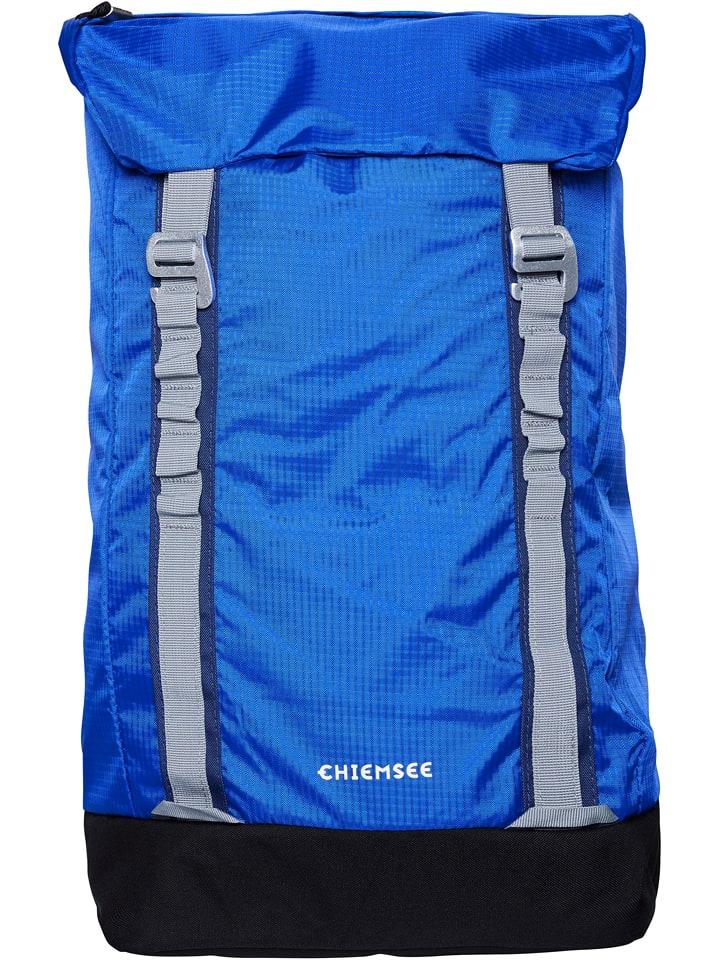 57a67a6c734ec Chiemsee Rucksack