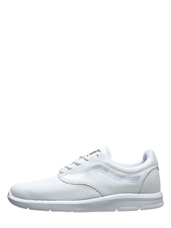 76c4a3a5d6 Vans Sneakers