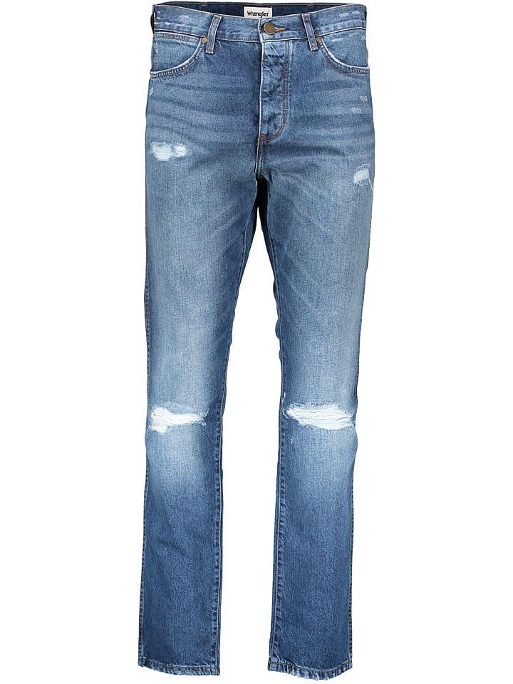 Cars jeans goedkoop kopen? | BESLIST.nl | Sale op spijkerbroeken