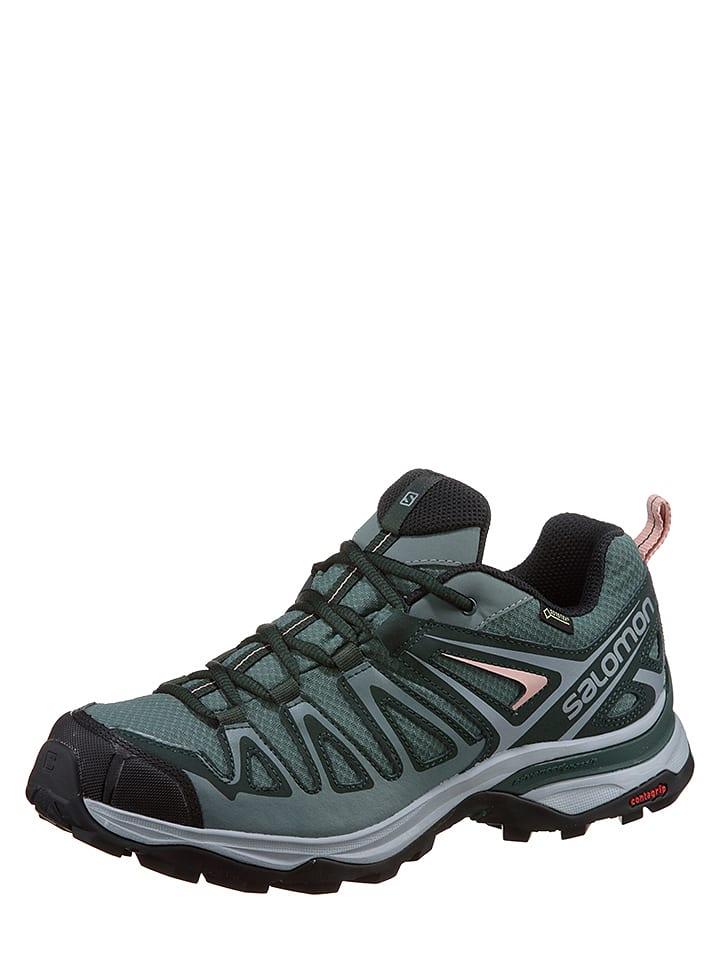 best sneakers 7dc09 9feb3 Trekkingschuhe