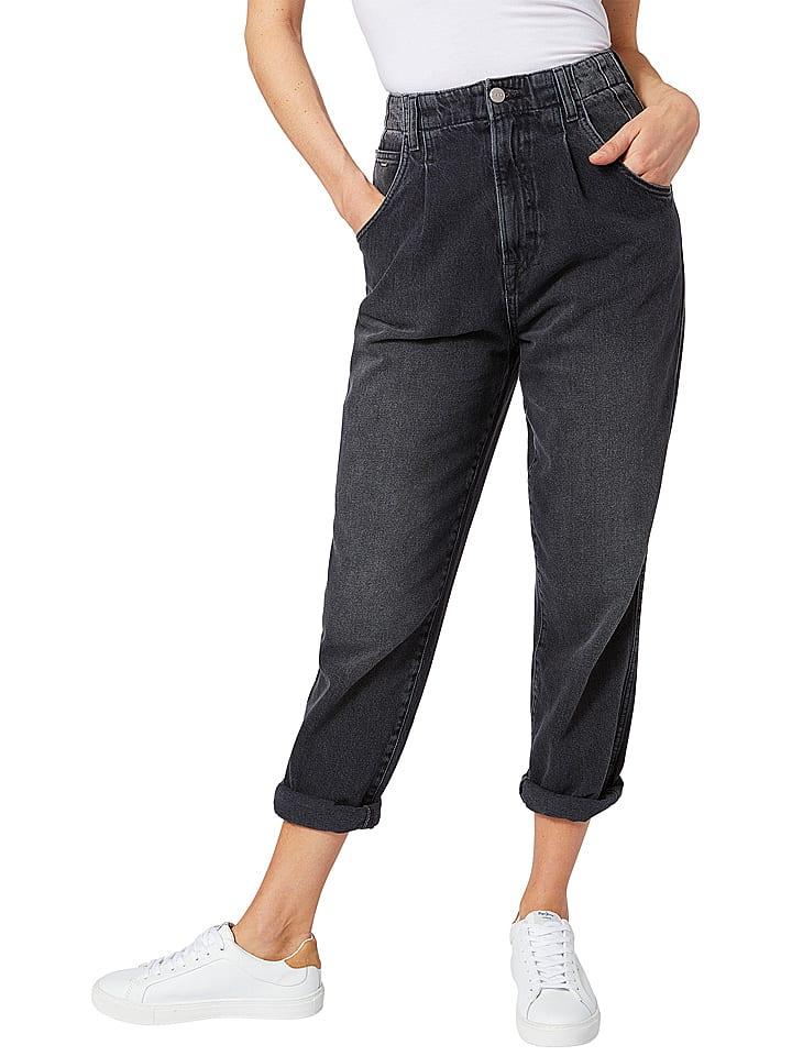 buy online a8a0c c3a7a Jeans