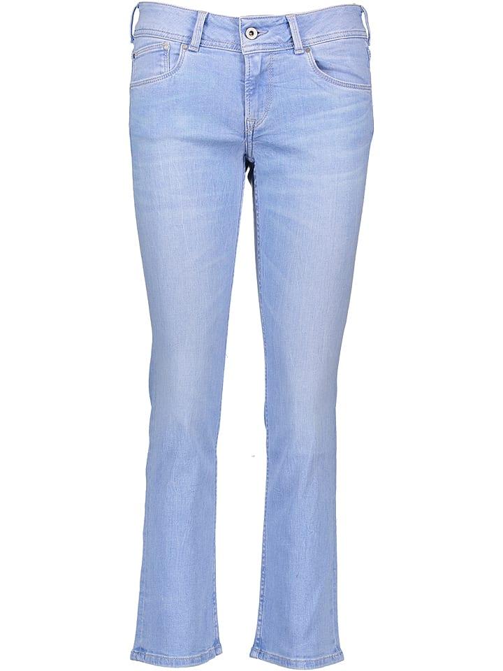 premium selection fd3ed 17681 Jeans