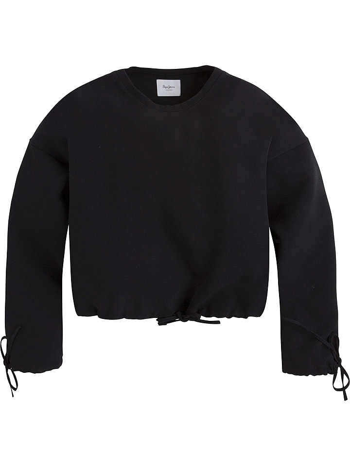 competitive price d934f 15d96 Pullover