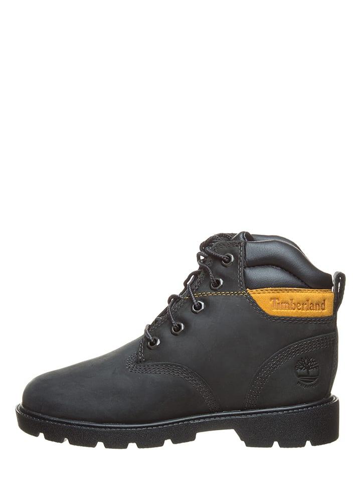 pierwsza stawka różne wzornictwo tanie z rabatem Leder-Boots