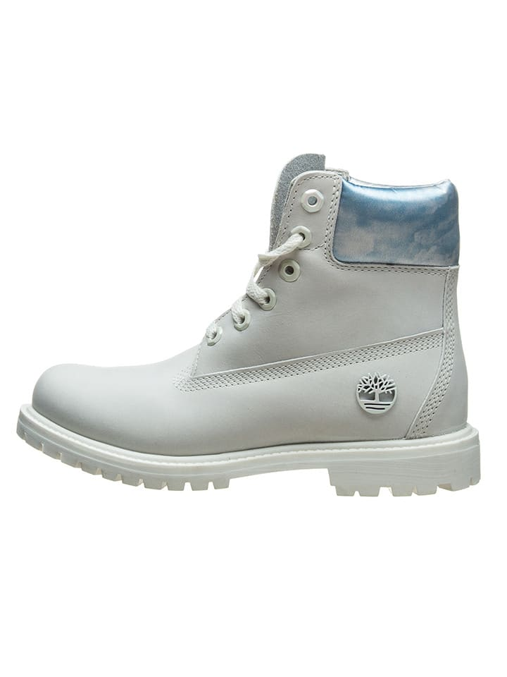 new arrival e7eb8 41382 Leder-Boots
