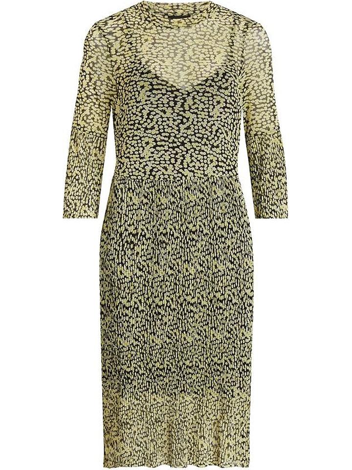 online store 412ae 97e55 Kleid