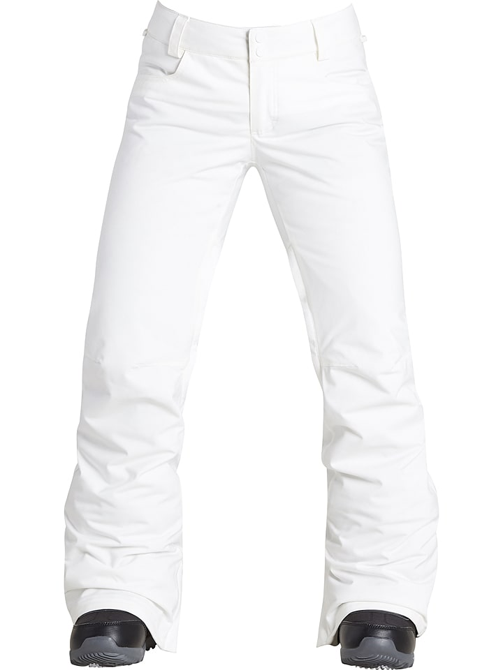 Pantalon de skisnowboard