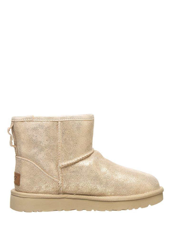 376c66b9c1a Leder-Boots