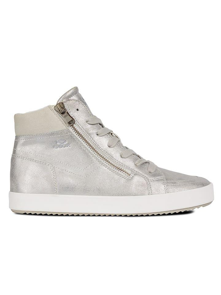 nice shoes better buy online Sneakers