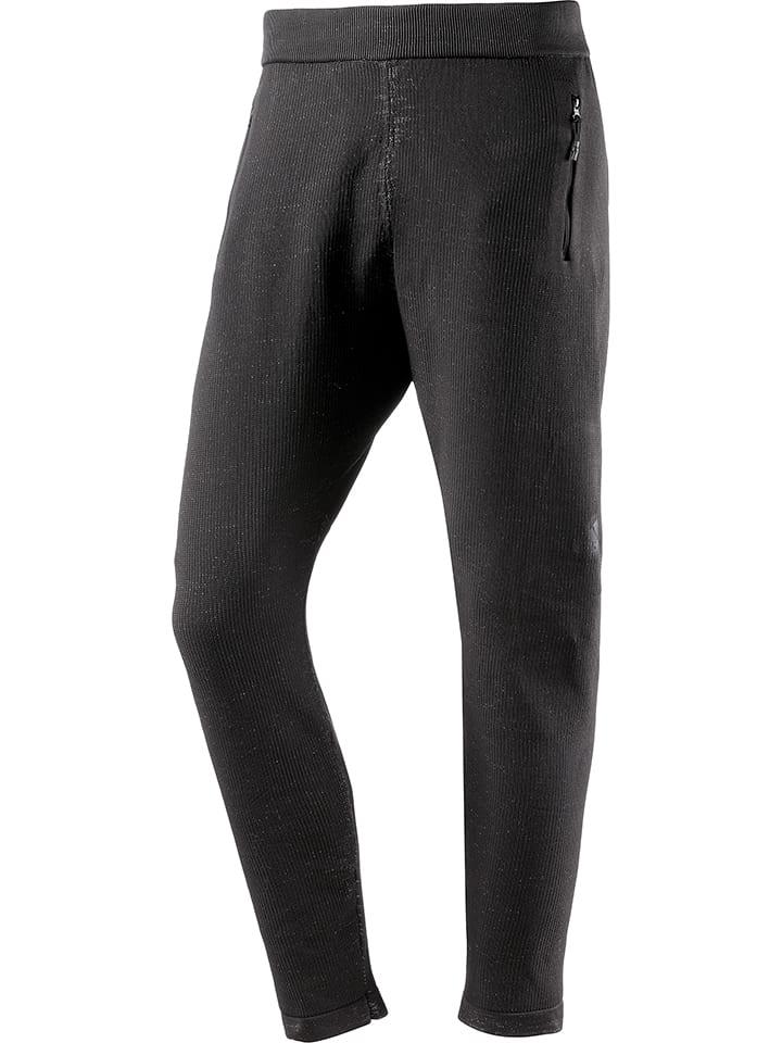 adidas pantalon pants