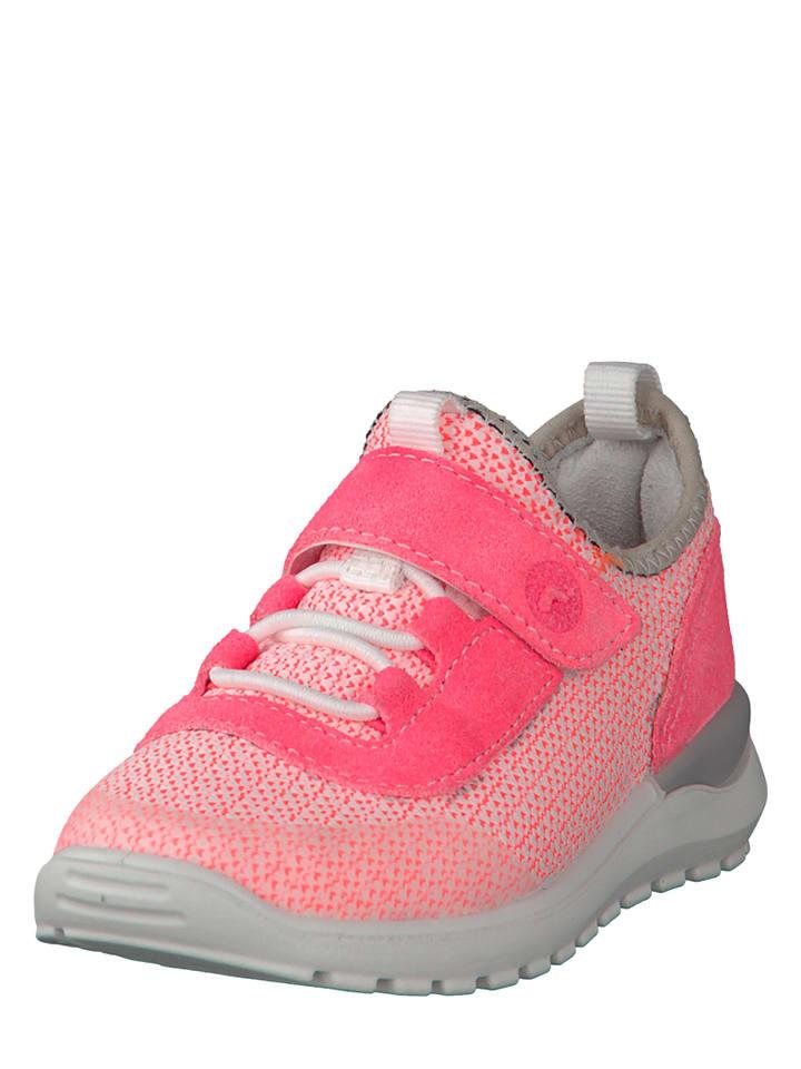 Sneaker Koralle günstig kaufen | eBay