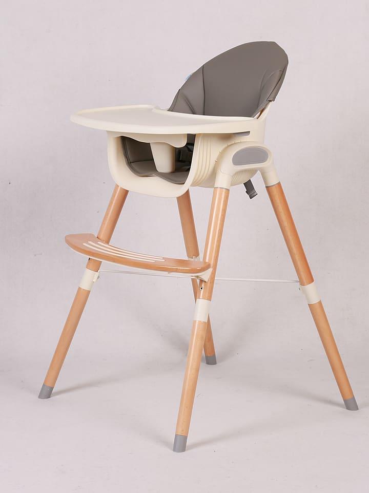 Kinderstoel Vanaf 3 Maanden.2 In 1 Kinderstoel Vanaf 6 Maanden