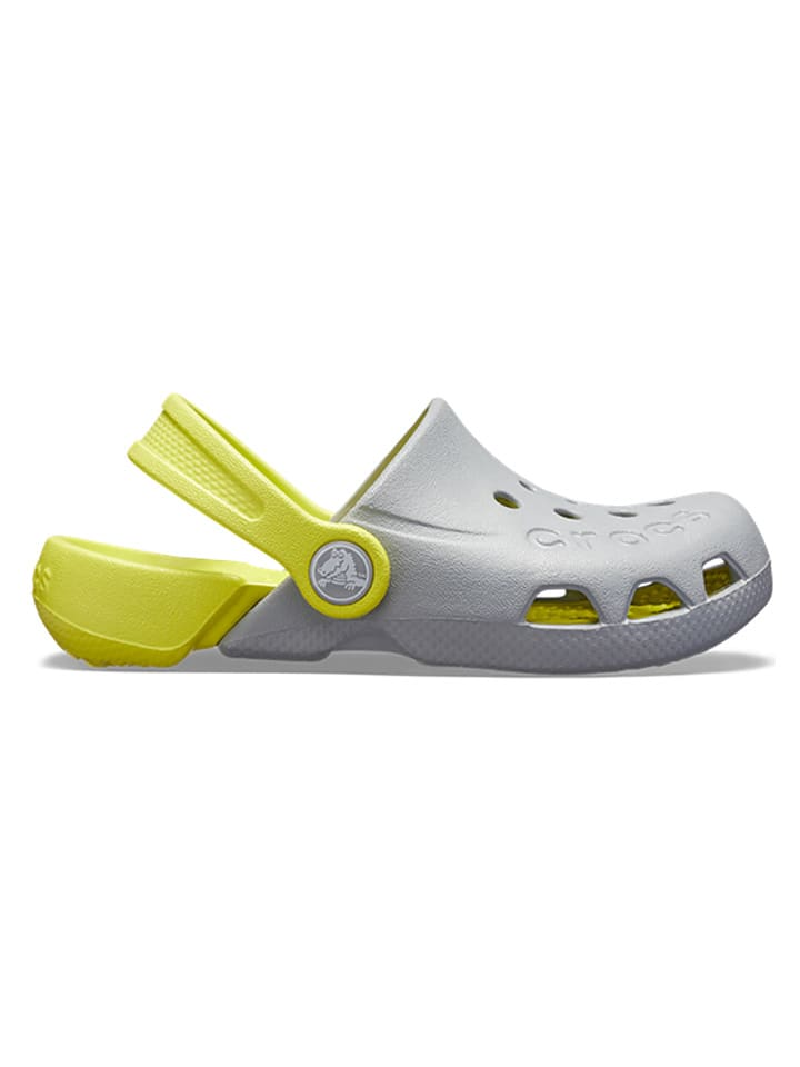 detailed look 9d91f 13495 Crocs
