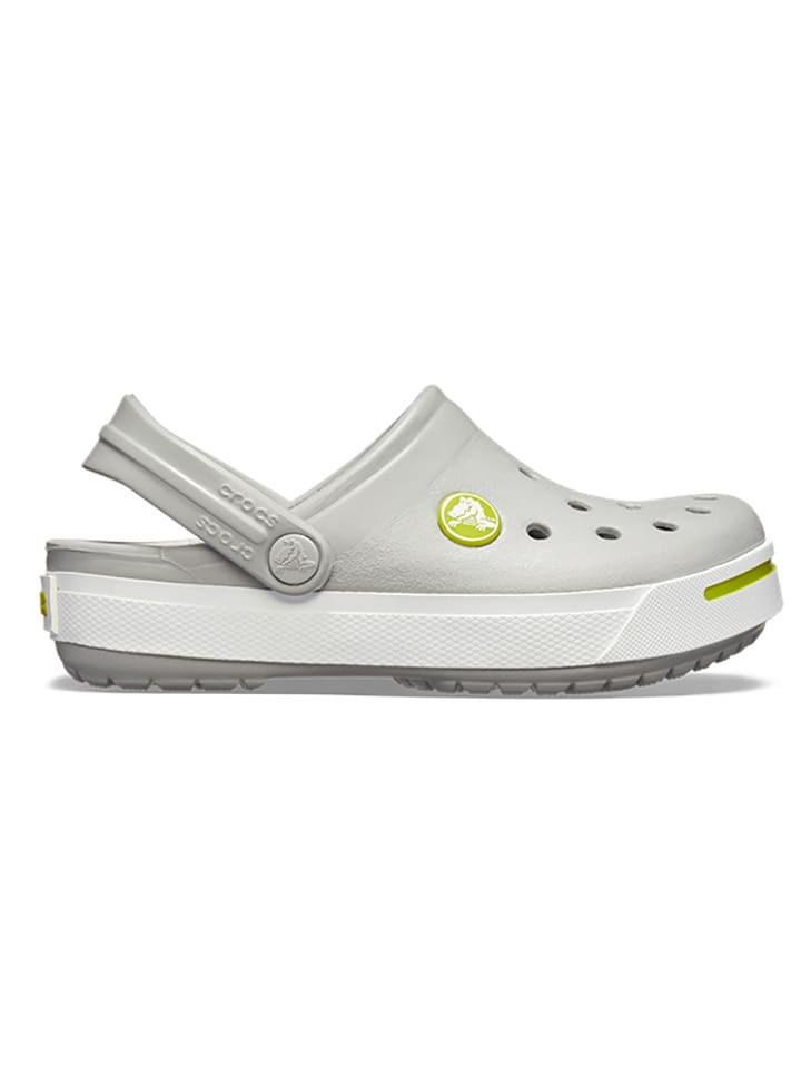 purchase cheap a34ef 0508f Crocs