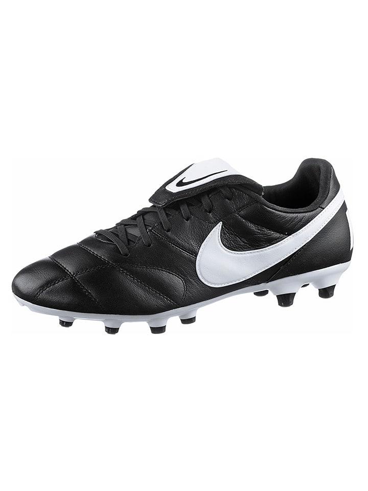 various design special for shoe buy sale Leder-Fußballschuhe