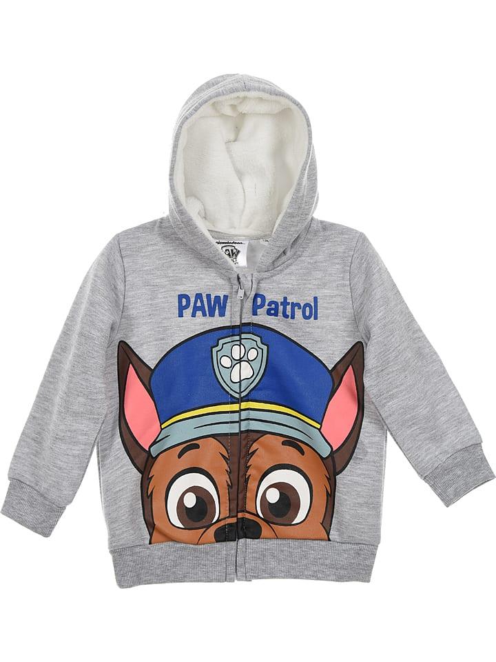 Paw Patrol Sweatjacke für Kinder