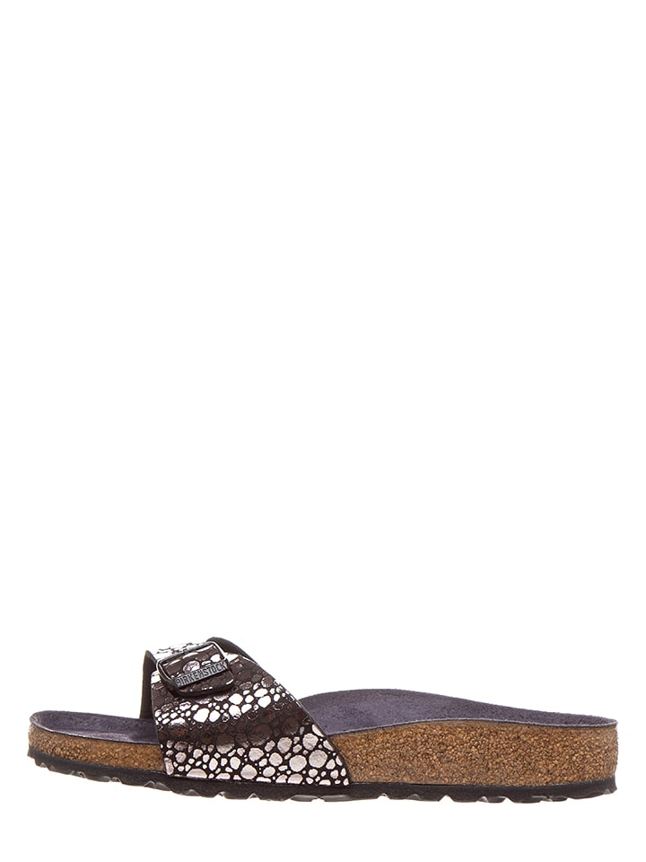 separation shoes ceba8 33333 Pantoletten