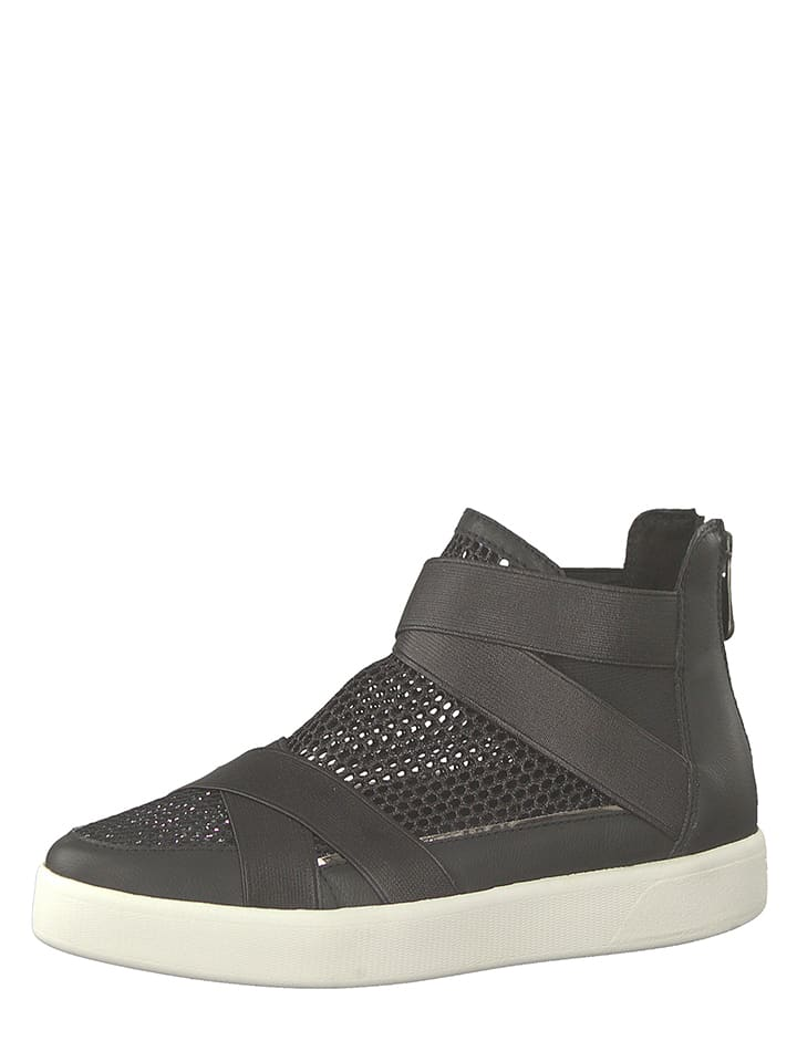 info for 61467 a7a16 Sneakers in Schwarz