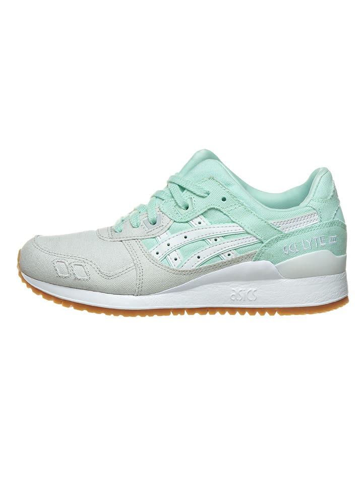 buy online f4b26 874ae Sneakers