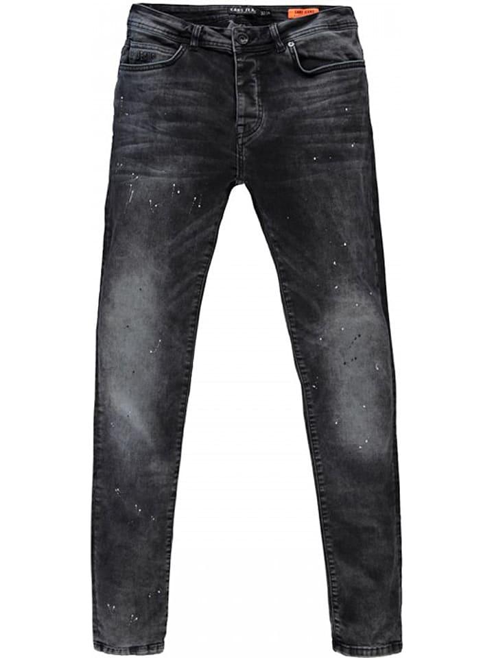 Cars Jeans slim fit jeans kopen | Expresswear.nl