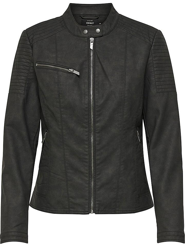 Top Qualität neueste kaufen später Jacke