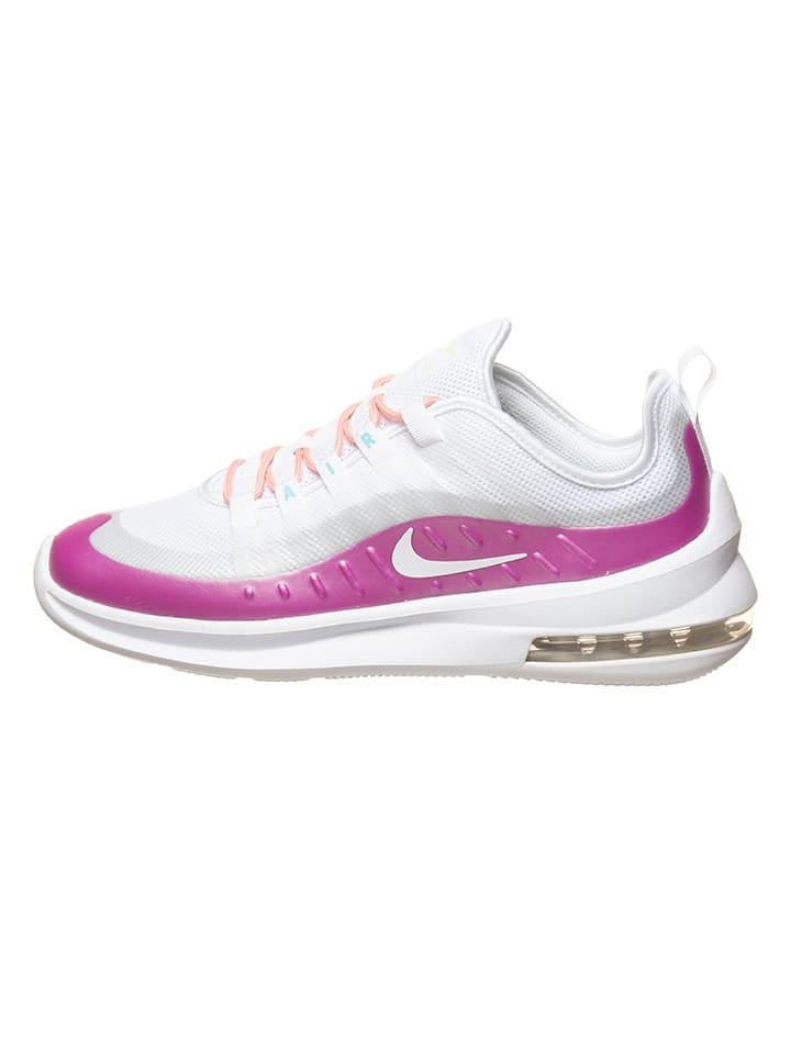 Nike Air Max Axis : Nike goedkope schoenen |