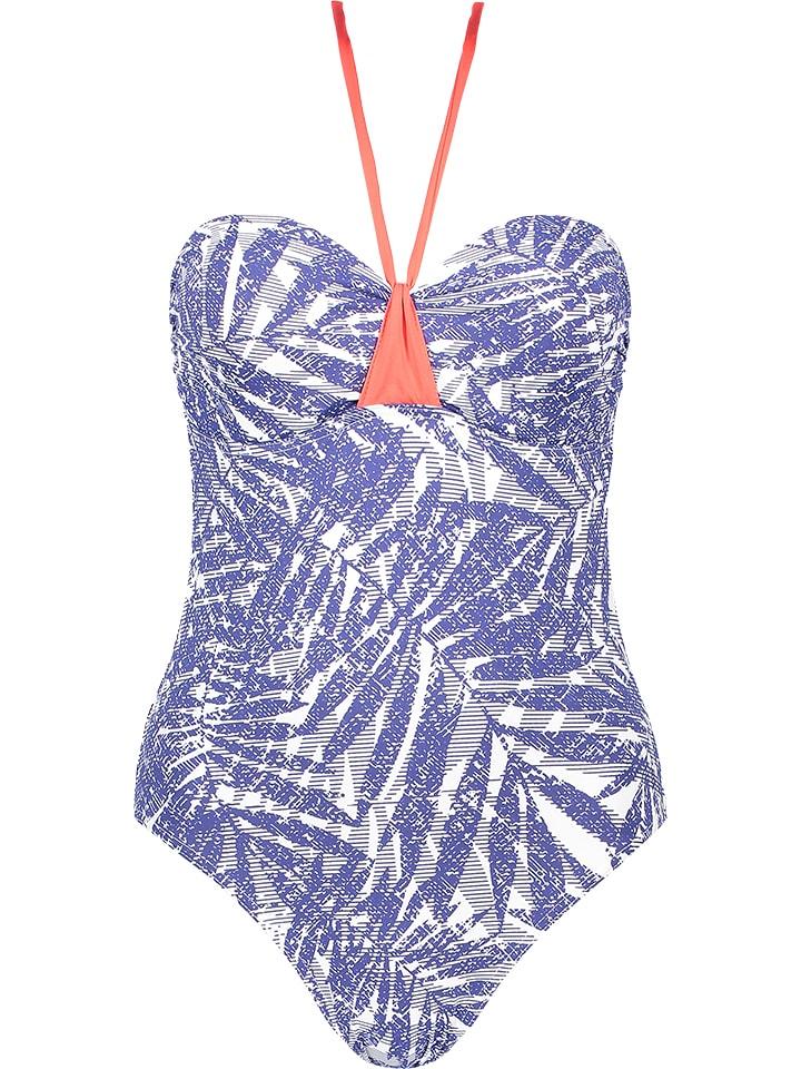 Ruf zuerst bekannte Marke weltweit verkauft Badeanzug