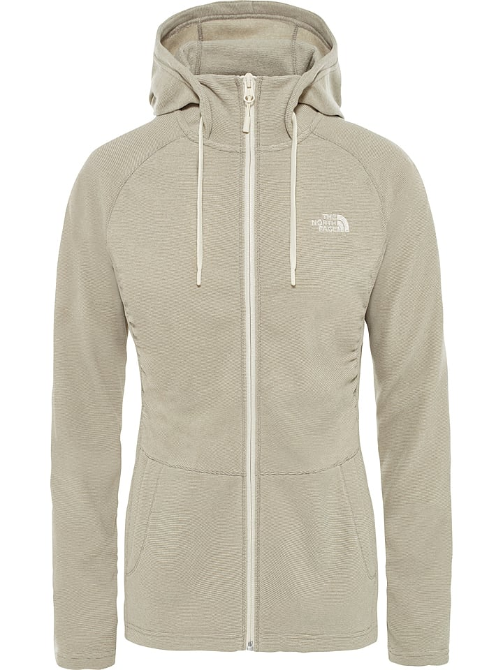 The North Face Fleecejacke Billig Kaufen,The North Face