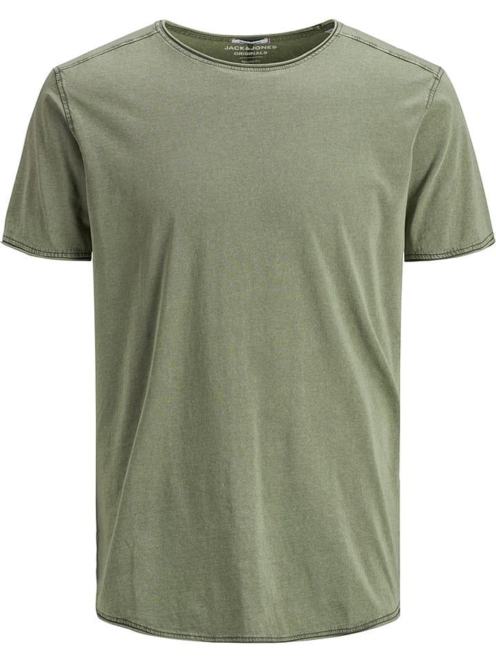 reputable site beb04 4bdc1 Shirt in Khaki