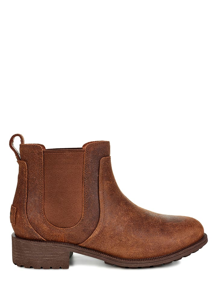 UGG Boots Damen in Nordrhein Westfalen Goch | eBay