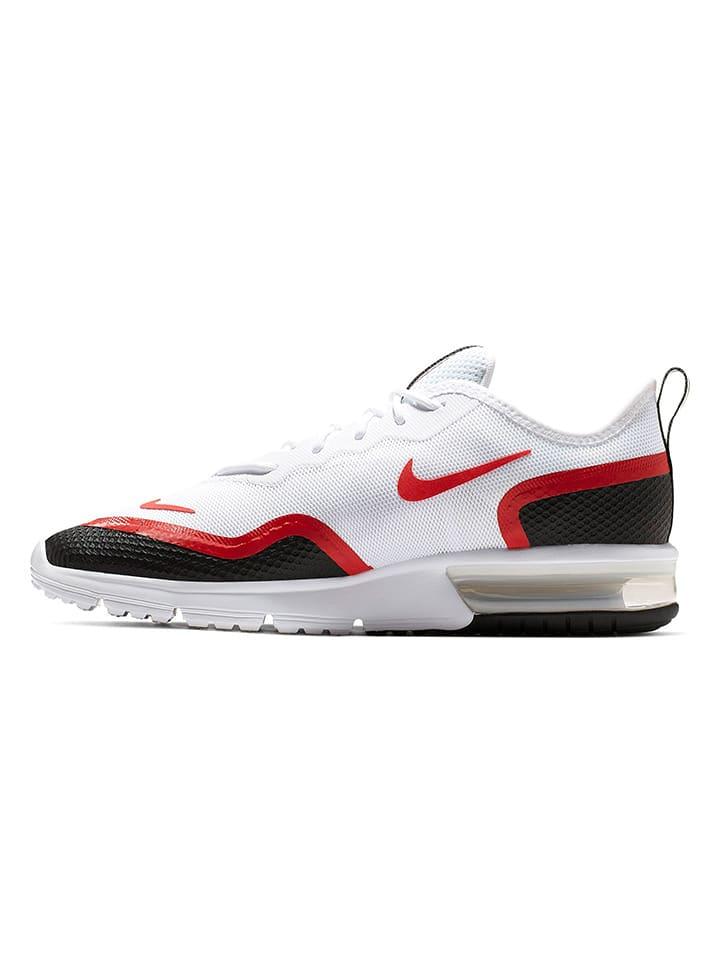 Nike Air Max 1 Maat 42,5 goedkoop? | BESLIST.nl | Ruime keuze