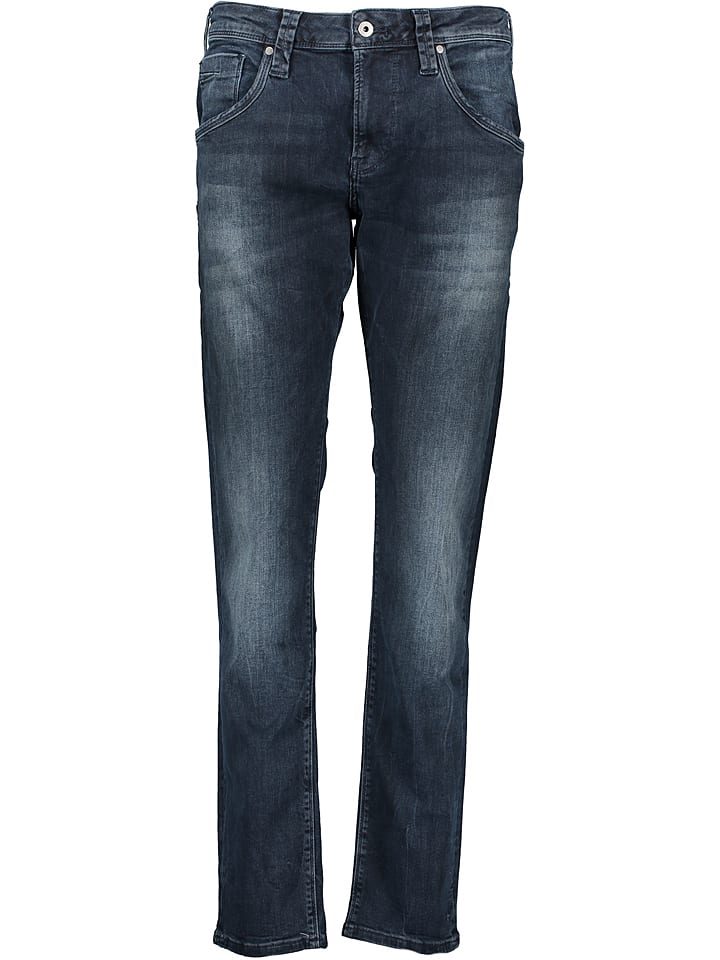 Pepe Jeans Zinc regular fit jeans | Products in 2019 | Pepe