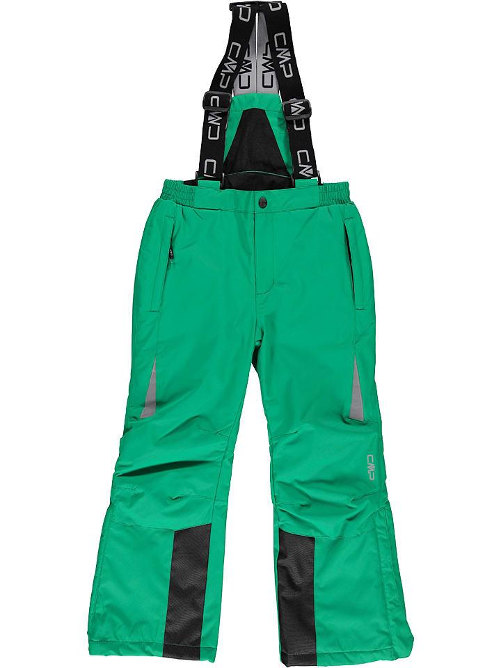 Pantalon de Ski pour Enfant CMP