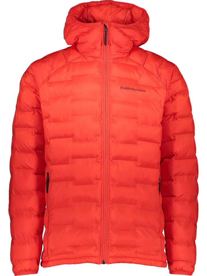 Peak Performance - hochwertige Skibekleidung aus Schweden