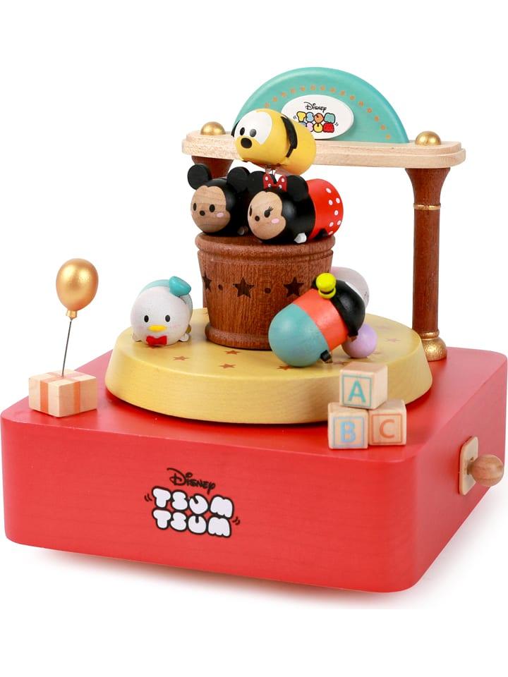 Disney Spieluhr