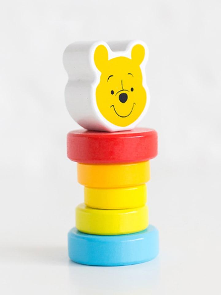 Winnie Holzspielzeug