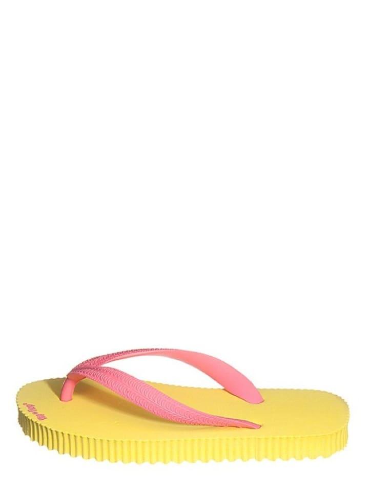 pretty nice 21537 6c1c5 Flip Flops